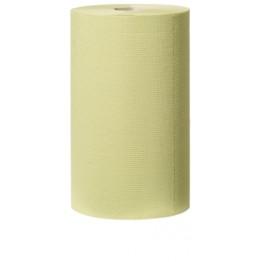Törlőpapír plusz