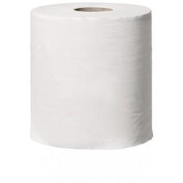Reflex törlőpapír plusz