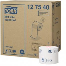 Tork Mid-size toalettpapír