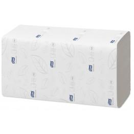 Tork Xpress® toalettbe dobható Multifold kéztörlő