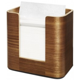 Tork Xpressnap® szalvétaadagoló  -  fa