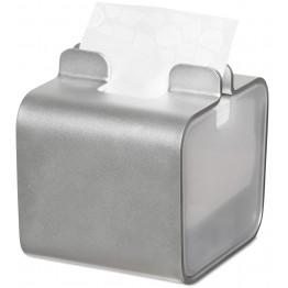 Tork Xpressnap® Snack szalvétaadagoló  - aluminíum