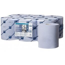 Tork Reflex™ törlőpapír plusz