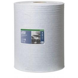 Tork tisztítókendő, dobozos kombi tekercses