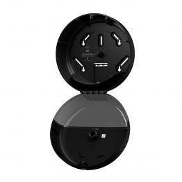 Tork SmartOne toalettpapír-adagoló (T8)
