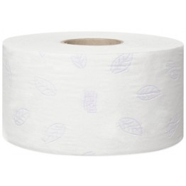 Mini Jumbo toalettpapírok (T2)