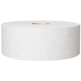 Jumbo toalettpapírok (T1)