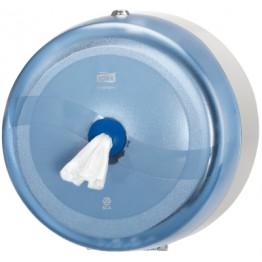 SmartOne toalettpapír adagolók (T8)