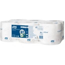 SmartOne toalettpapírok (T8)