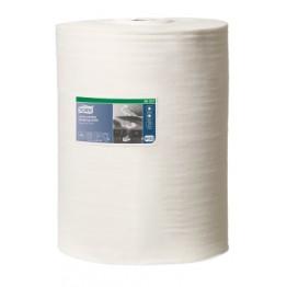 Többször használható tisztítókendő