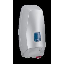 Szenzoros folyékony szappan és fertőtlenítőszer adagoló (SEKO,1000 ml.)