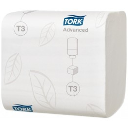 Tork Folded toalettpapír