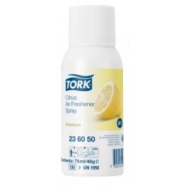 Tork citrus illatosító spray