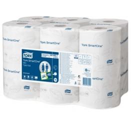 Tork SmartOne Mini Toalettpapír