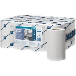 Tork Reflex™ törlőpapír, mini belsőmagos törlő (M3)