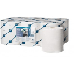 Tork Reflex™ törlőpapír plusz, belsőmagos törlő, (M4)