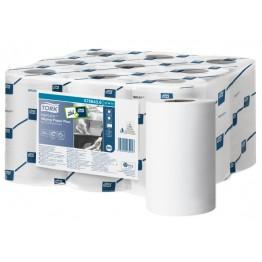 Tork Reflex™ törlőpapír plusz, mini belsőmagos törlő, (M3)