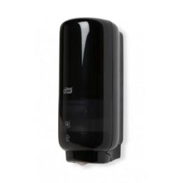 Tork habszappan-adagoló Intuition szenzorral (fekete)