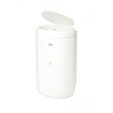 Tork hulladékgyűjtő (fehér)