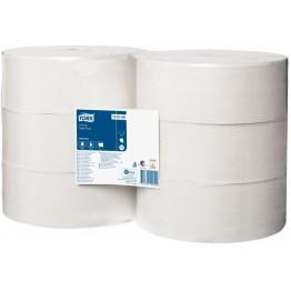 Tork Jumbo toalettpapír