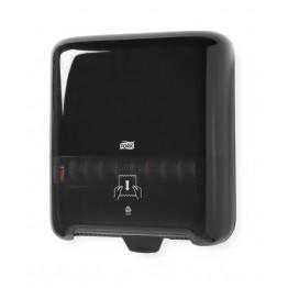 Tork Matic tekercses kéztörlő-adagoló (fekete)