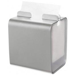 Tork Xpressnap szalvétaadagoló alumínium (szürke)