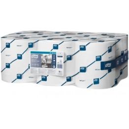 Tork Reflex™ törlőpapír, belsőmagos törlő (M4)