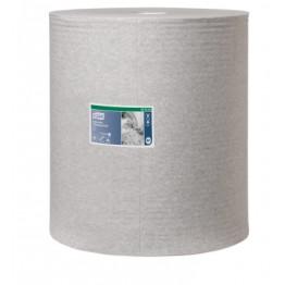 Tork Ipari tisztítókendő-tekercses
