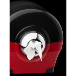 Tork maxi adagoló belsőmag adagolású törlőkhöz