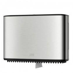 Tork Mini Jumbo toalettpapír adagoló T2