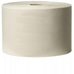 Tork általános papír 1 rétegű, tekercses