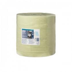 Tork ipari törlőpapír, tekercses