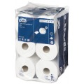 SmartOne® mini toalettpapírok (T9)