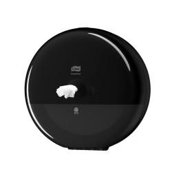 Tork SmartOne toalettpapír-adagoló (fekete) T8