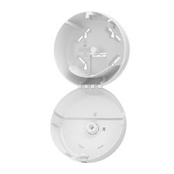 Tork SmartOne Mini toalettpapír-adagoló T9