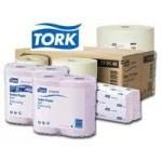 Egyéb Tork termékek