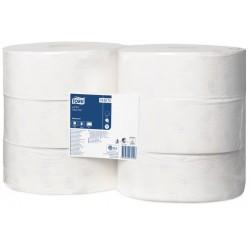 Tork Jumbo toalettpapír T1