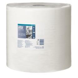 Tork törlőpapír, tekercses W1