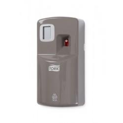 Tork illatosító spray adagoló (szürke) A1