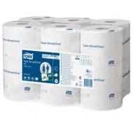 Tork SmartOne Mini Toalettpapír T9