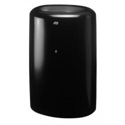 Tork hulladékgyűjtő 50l (fekete) B1