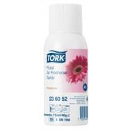 Tork virág illatosító spray A1