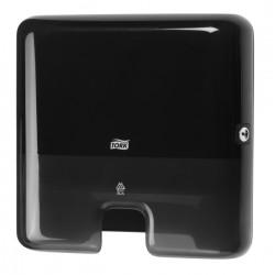 Tork Xpress Multifold Mini kéztörlő-adagoló (fekete) H2