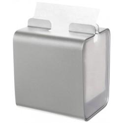 Tork Xpressnap szalvétaadagoló alumínium (szürke), N4