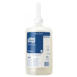 Tork spray szappan illatosított S11