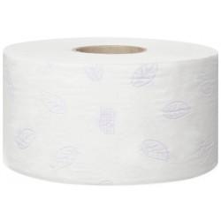 Tork Extra Soft Mini jumbo toalettpapír T2