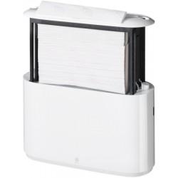 Tork Xpress pultra tehető Multifold kéztörlő adagoló (fehér) H2