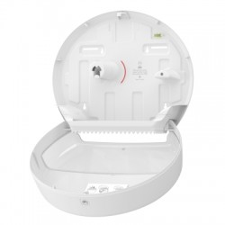 Tork Jumbo toalettpapír-adagoló (fehér) T1