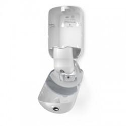 Tork Mini folyékony szappan adagoló (fehér) S2