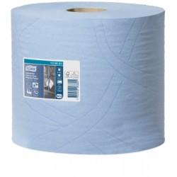 Tork ipari nagyteljesítményű törlőpapír W1/W2